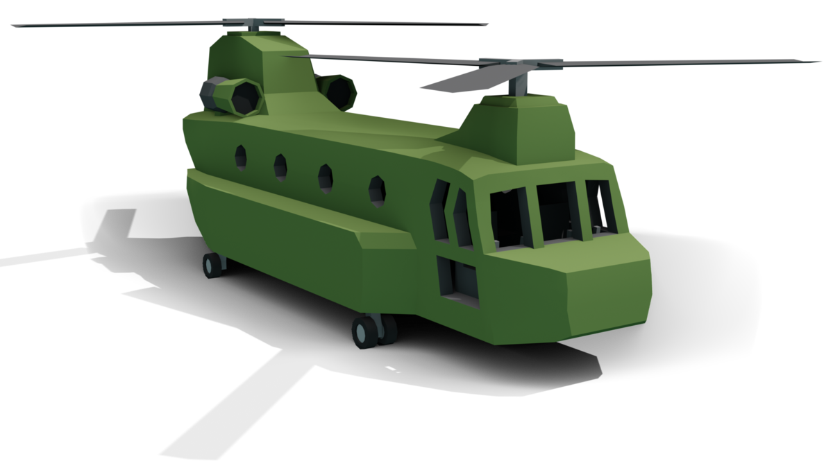 2365488630_preview_chinook.png