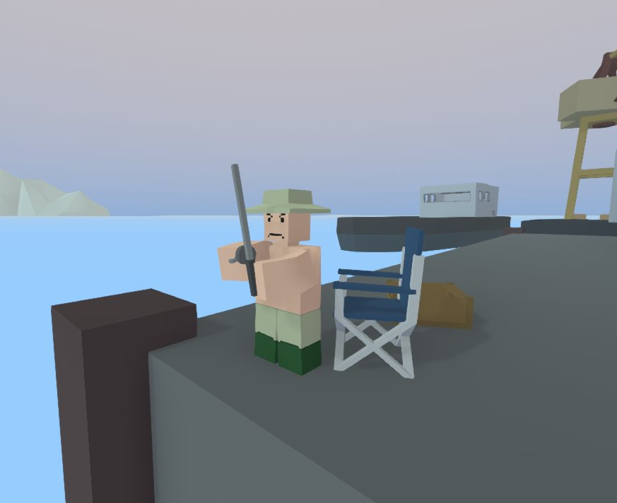 roleplay rybak unturned.jpg