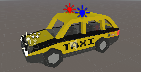taxi polonez.png