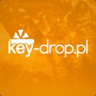 Re$pecT Key-Drop.pl