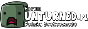 Forum.Unturned.pl - Polskie Forum Unturned